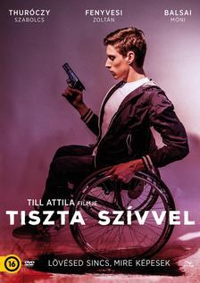Till Attila - Tiszta sz�vvel