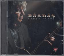 - R�AD�S CD - BR�DY J�NOS