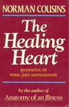 COUSINS, NORMAN - The Healing Heart [antikv�r]
