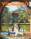 SZAB� VIR�G - Vil�gj�r� utaz�si magazin 2010. m�rcius [antikv�r]