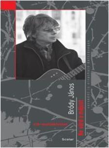 Bródy János - Ne várd a májust - Versként is olvasható dalszövegek CD melléklettel #