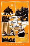Jules Verne - Around the World in 80 Days [eK�nyv: epub,  mobi]