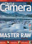 Harris, Geoff (ed.) - Digital Camera 147. February 2014 [antikvár]