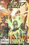 Guggenheim, Marc, Kolins, Scott - Justice Society of America 44. [antikvár]