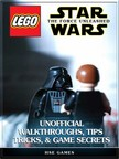 Games HSE - Lego Star Wars the Force Unleashed Unofficial Walkthroughs,  Tips Tricks,  & Game Secrets [eK�nyv: epub,  mobi]