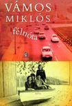 V�MOS MIKL�S - F�ln�ta