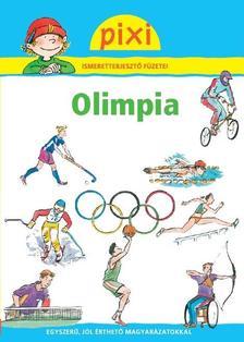 - Olimpia