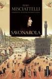 Misciattelli Piero - Savonarola [eK�nyv: epub,  mobi]