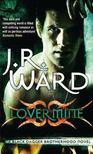 J. R. Ward - Lover Mine [antikv�r]