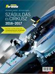 Mészáros Sándor - Bethlen Tamás - Száguldás és cirkusz 2016-2017