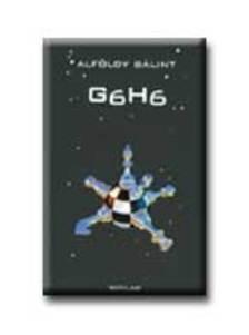 Alf�ldy B�lint - G6H6