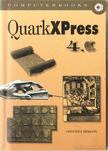 Ozsv�th Mikl�s - QuarkXPress 4. [antikv�r]
