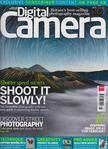 Harris, Geoff (ed.) - Digital Camera 148. March 2014 [antikvár]
