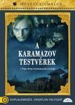 Ivan Pirjev - A Karamazov testv�rek (duplalemezes, v�gatlan v�ltozat)