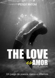 Antoni Piereh - The love es amor (Deluxe Edtion) [eK�nyv: epub,  mobi]