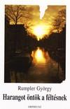 RUMPLER GY�RGY - HARANGOT �NT�K A F�LT�SNEK