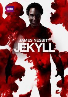 - JEKYLL 1.