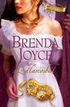 Brenda Joyce - Álarcosbál [eKönyv: epub, mobi]