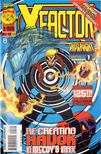 Mackie, Howard, Milgrom, Al, Matsuda, Jeff - X-Factor Vol. 1 No. 125 [antikv�r]