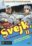 - SVEJK II. [DVD]