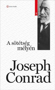 Conrad, Joseph  - A s�t�ts�g m�ly�n
