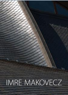 Imre Makovetz - Imre Makovecz (1935-2011), the founder of the Hungarian organic architecture school, is