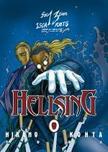 Hirano Kohta - Hellsing 8.