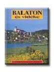 Hal�sz Zolt�n - Balaton �s vid�ke - T�rt�nelmi s�ta
