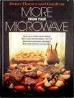 Sharyl Heiken (szerk.) - More from your microwave [antikv�r]