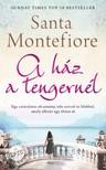 Santa Montefiore - A h�z a tengern�l [eK�nyv: epub, mobi]