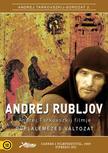 - ANDREJ RUBLJOV