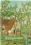 Bremer, J. T. - Wiringherlant deel 2 [antikv�r]