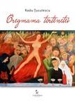 Radu Ţuculescu - Öregmama történetei [eKönyv: epub,  mobi]