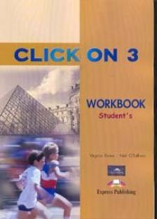- CLICK ON 3. WORKBOOK STUDENT'S
