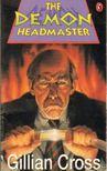 Cross, Gillian - The Demon Headmaster [antikv�r]