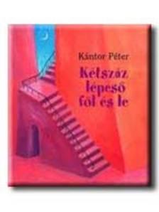 K�ntor P�ter - K�TSZ�Z L�PCS� F�L �S LE -