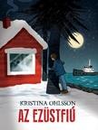 Kristina Ohlsson - Az Ez�stfi� [eK�nyv: epub,  mobi]