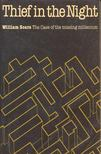 Sears, William - Thief in the Night - The Case of the Missing Millenium [antikvár]