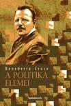 Croce, Benedetto - A politika elemei [eKönyv: epub,  mobi]