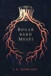 ROWLING, J.K. - Bogar bárd meséi [eKönyv: epub, mobi]