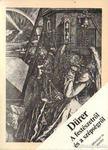 DÜRER - A festészetről és a szépségről [antikvár]