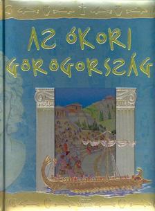 Michele Angelico - Az ókori Görögország