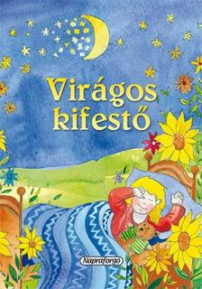 - Vir�gos kifest�
