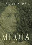 Z�VADA P�L - Milota