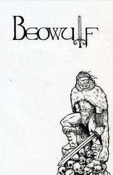 - Beowulf [eKönyv: epub, mobi]