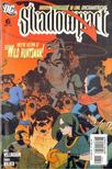 Willingham, Bill, Walker, Cory - Shadowpact 6. [antikv�r]