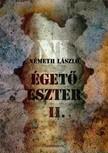 N�meth L�szl� - �get� Eszter II. k�tet [eK�nyv: epub,  mobi]
