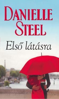 Danielle Steel - ELS� L�T�SRA