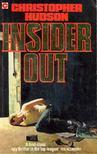 HUDSON, CHRISTOPHER - Insider Out [antikvár]