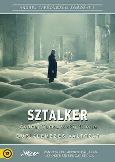 - SZTALKER